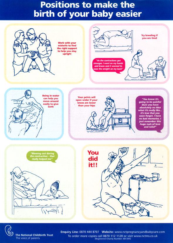 Le traitement osteokhondroza chejno de la maison de poitrine